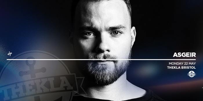 700 Website Asgeir