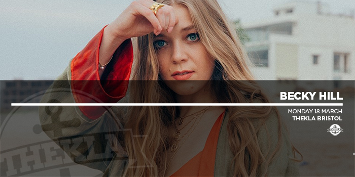 700 Website Becky Hill 2