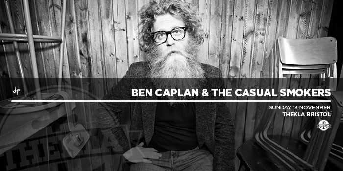 ben caplan down to the river chords