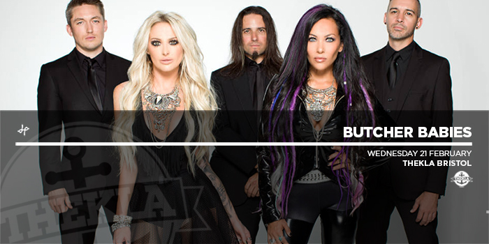 700 Website Butcher Babies