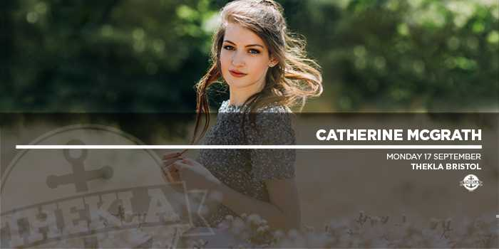 700 Website Catherine McGrath