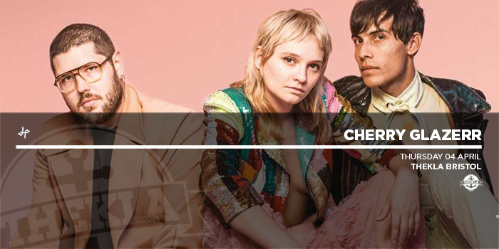 700 Website Cherry Glazerr