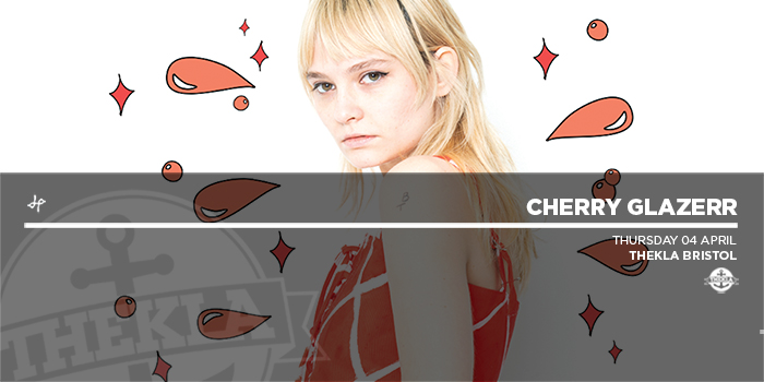 700 Website Cherry Glazerr 2