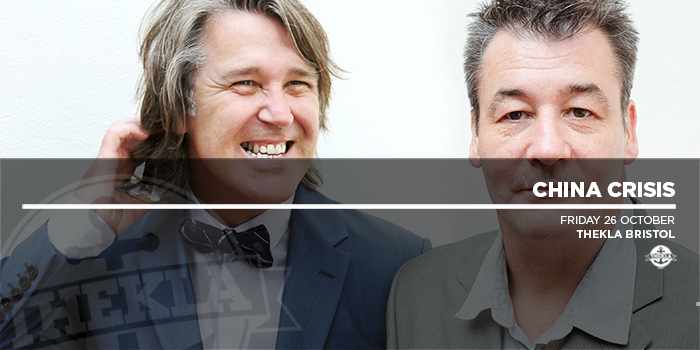 700 Website China Crisis