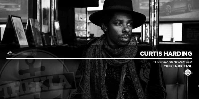 700 Website Curtis Harding