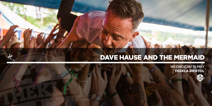 700 Website Dave Hause ATM