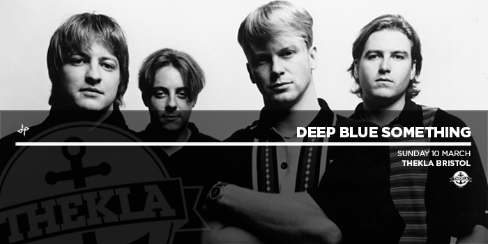 700 Website Deep Blue Something