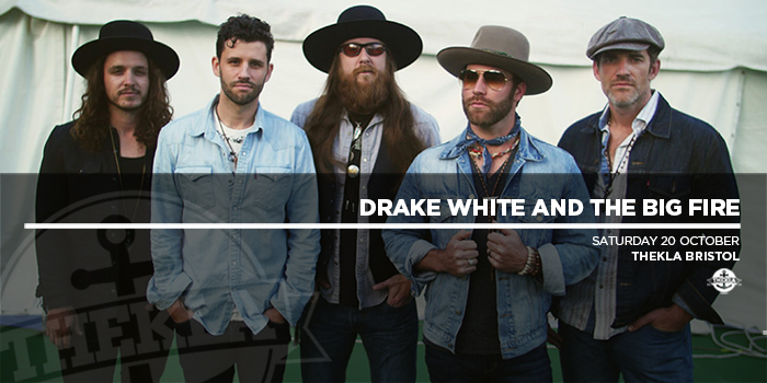 700 Website Drake White and the Big Fire