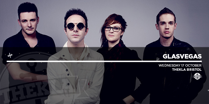 700 Website Glasvegas