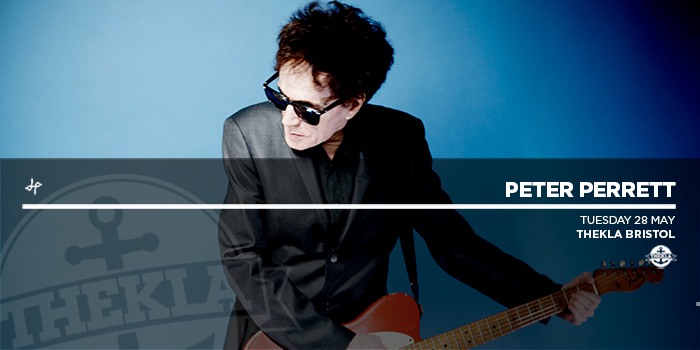700 Website Peter Perrett
