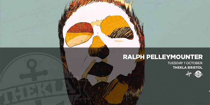 700 Website Ralph Pelleymounter