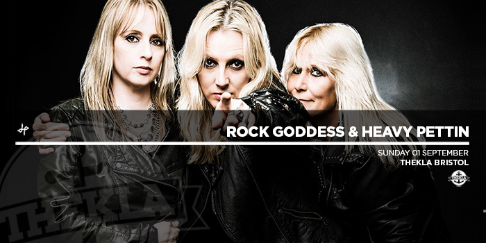 700 Website Rock Goddess