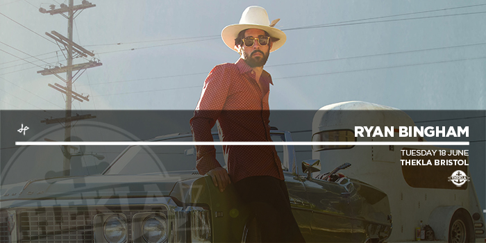 700 Website Ryan Bingham