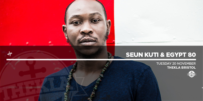 700 Website Seun Kuti New