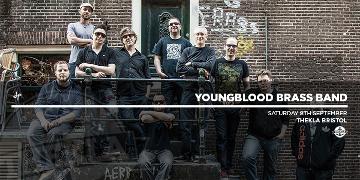 700 Website Youngblood Brass Band