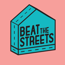 Beat The Streets Bristol 2018