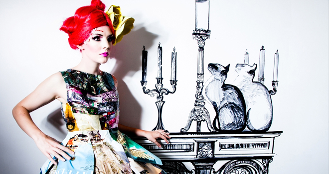 gabby young main
