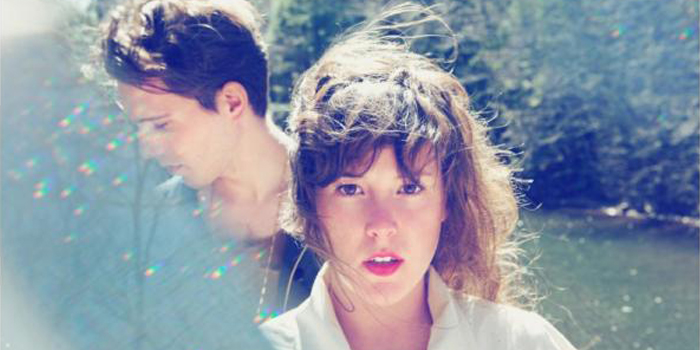 purity ring L