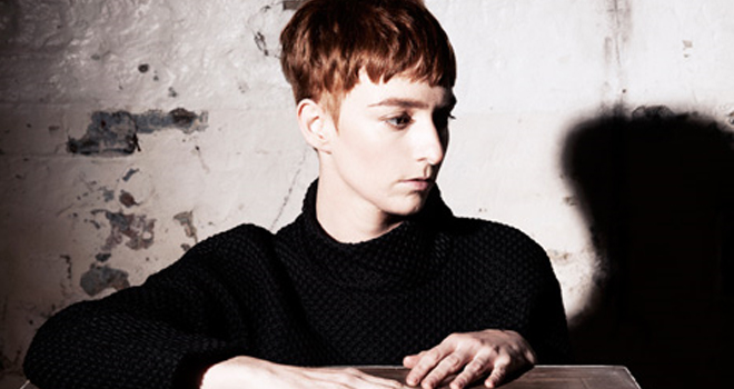lonelady main 2