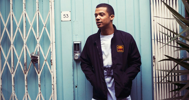 raleigh ritchie main