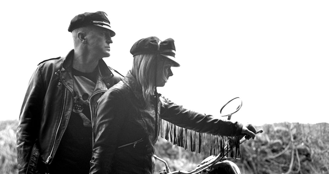 the vaselines main