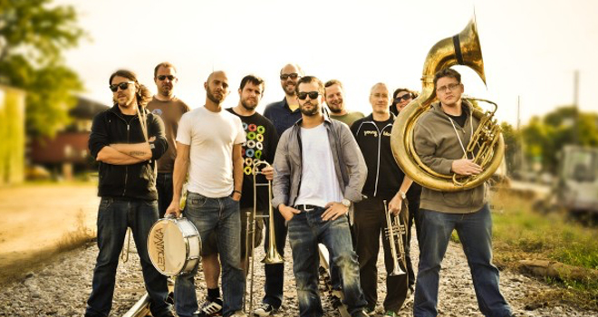 Art Ensemble Of Chicago Tutankhamun