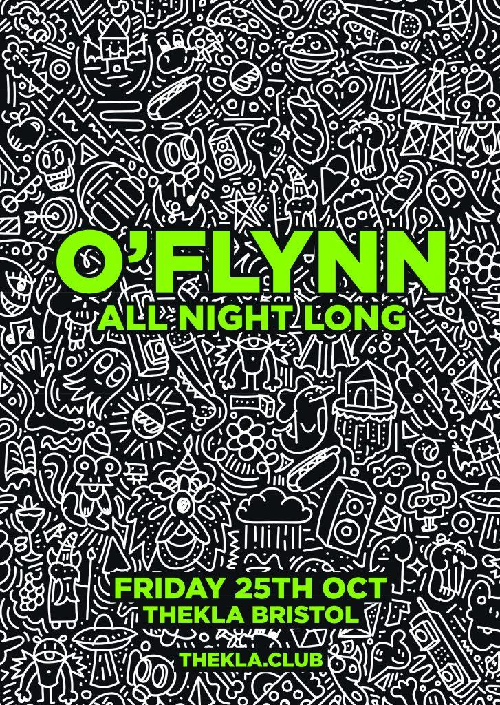 O'Flynn Thekla