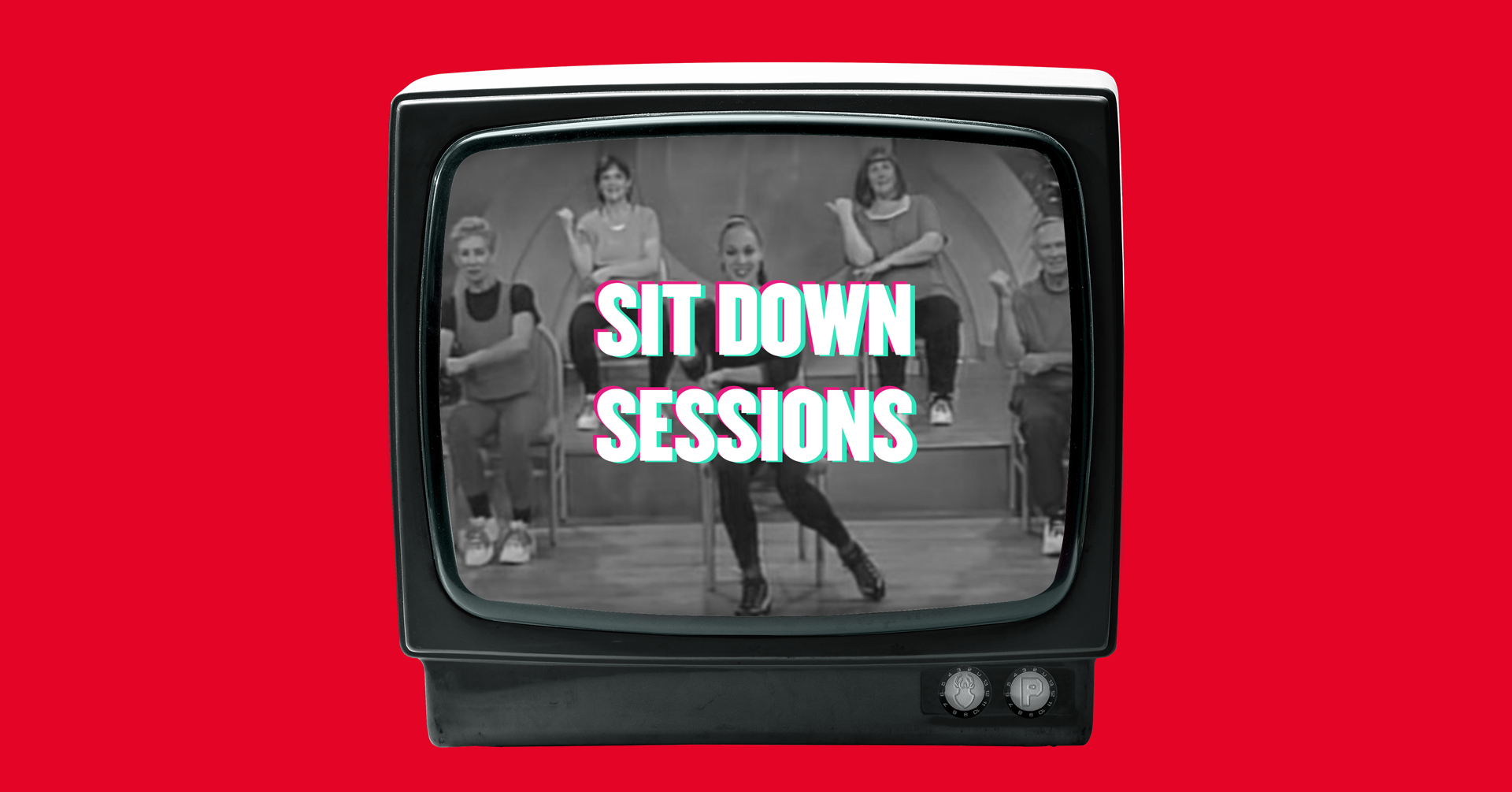 Sit Down Sessions Image