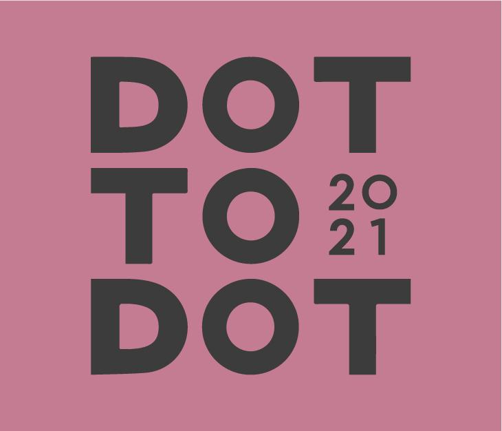 Dot to Dot Festival 2021 Bristol